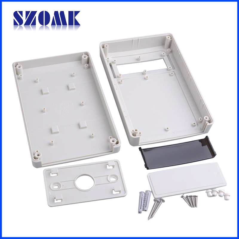 Junction Box Manufacturers Electrical Cable Junction Box