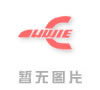 Szomk  aluminum power supply waterproof extrusion case AK-AW-02 120*85*55mm