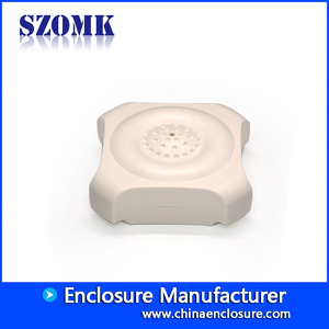 China China ABS plasticc Non-standard  junction enclosure from szomk factory factory