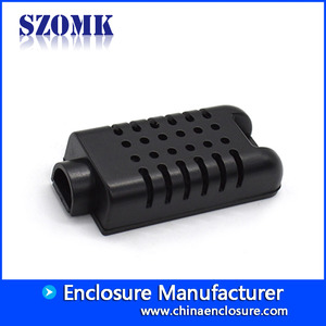 China Electric Plastic ABS Junction Enclosure from SZOMK/ AK-N-22 factory