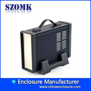 China Oem electric iron box electronics enclosure factory