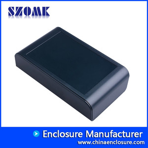 China szomk standard plastic case 110x65x28mm,AK-S-03 factory