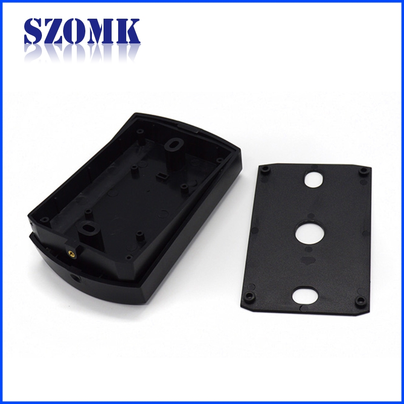 What Does 1 Gang 2 Gang And So Forth Mean When Talking About Electrical Bo besides P2600 together with SAIP SAI ELL High Quality Industrial Electric Stainless Steel Section Box together with 119 77 22mm Large Black Outdoor Plastic Electrical Enclosure Junction Box AK R 11 additionally M1079. on standard electrical junction box dimensions