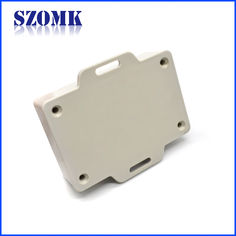 Abs Plastic Electronic Wall Mounting Enclosure For