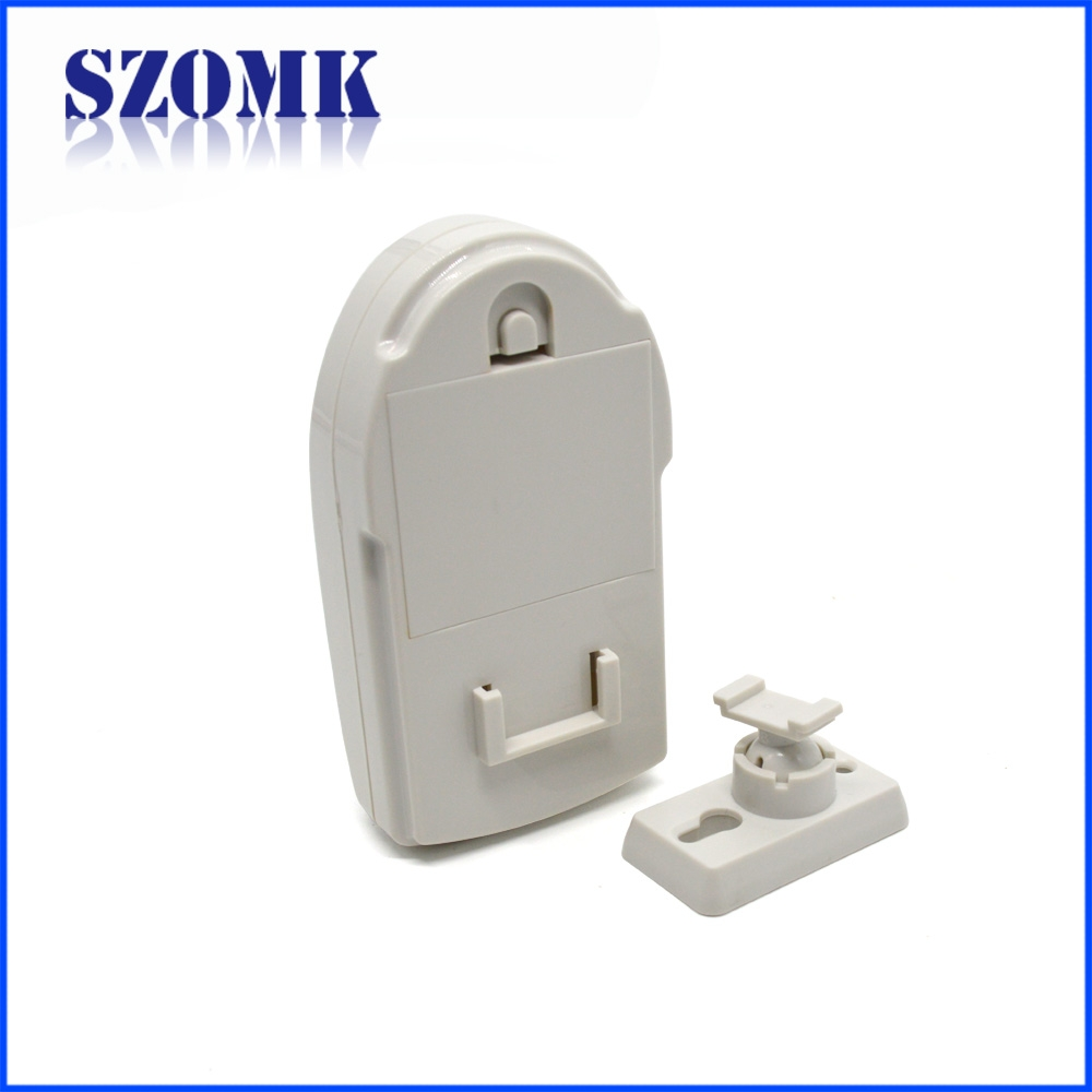 IP54 abs plastic electronical junction enclosure for sensor