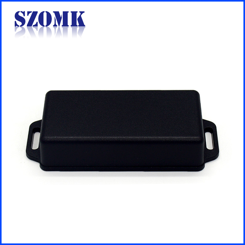 Plastic Enclosure Electronic, Electrical Equipment Suppliers ...