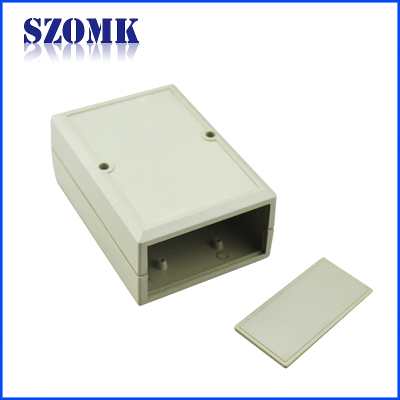 Plastic distribution box Plastic project box electrical for ...