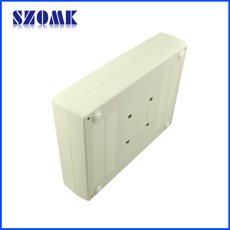 wall mount plastic enclosure electrical junction boxes home electrical junction box