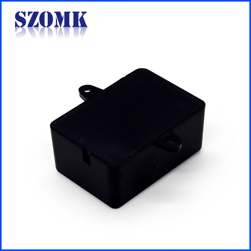 Abs Control Plastic Enclosures For Electronics 52 36 23mm