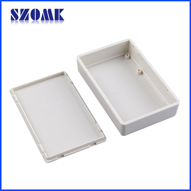 electrical junction box manufacturers
