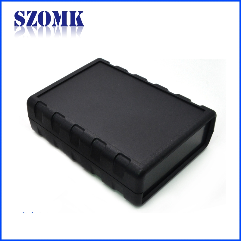 Szomk Box Abs Plastic Case Electronic Enclosure Outlet Box