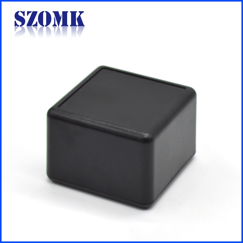 Szomk Small Plastic Enclosure For Pcb Electronics