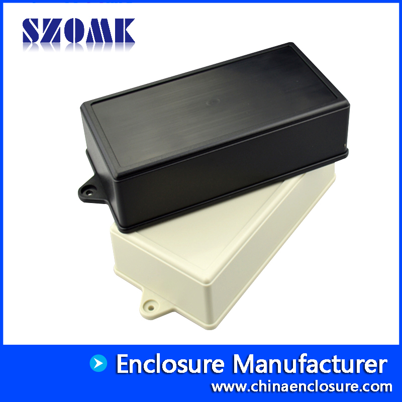 Plastic Enclosures Electrical Electrical Splice Box